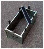 Рамка-насадка для ФП-150