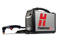 Аппарат плазменной резки Powermax 30 XP с ручным резаком Duramax LT 4,5 м