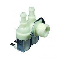 Клапан для стиральной машины 2  90'  Ф=12мм