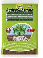 Tetra ActiveSubstrate 3 л.,