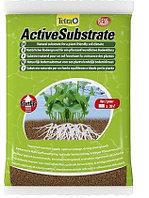 Tetra ActiveSubstrate 3 л.,