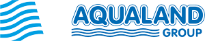 """AQUALAND GROUP"" Астана"
