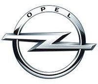 Тормозные диски  Opel Astra (05-..., передние, Veka)