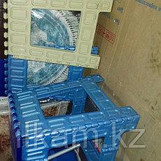 Стул пластиковый трансформер, фото 3