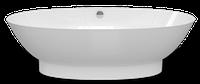 Свободностоящие ванны в Астане