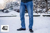 Мужские джинсы, фото 1