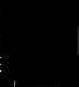 Клапан запорный 15с27нж (15с52нж), фото 2