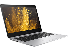 HP EliteBook 1040 G4 Intel Core i5 7200U