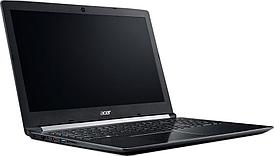 "Acer Aspire 5 A515-51G 15.6"" Intel Core i5 7200U"