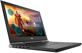 "Dell Inspiron 15 7577 15.6"" GeForce GTX1050 4 Gb"