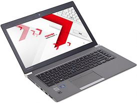 Toshiba Tecra Z40-A 500 Gb Windows 7