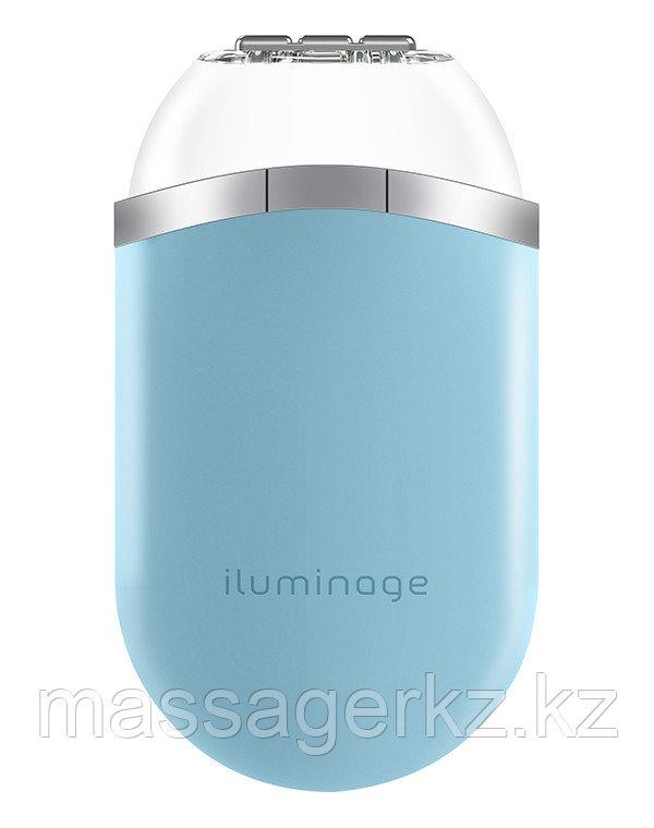 Iluminage Beauty  Аппарат для многополярного RF-лифтинга лица  Youth Activator, ILUMINAGE