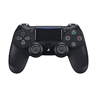 Джойстик Sony PS4 Dualshock 4 Black