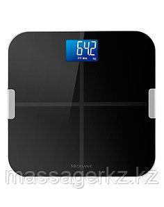 Medisana Диагностические весы BS 440 Connect Medisana
