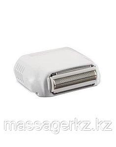 Iluminage Beauty  Сменный картридж-бритва к фотоэпилятору Touch, Iluminage