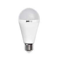 Лампа светодиодная PLED-SP A60 12Вт 5000К E27