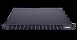 IP АТС  Агат CU 7212S
