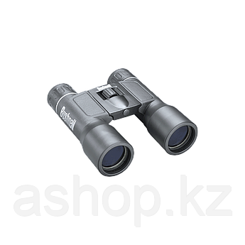 Бинокль туристический Bushnell Powerview 10x32, Сфера применения: Для активного отдыха, спорта, путешествия, Ц