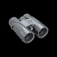 Бинокль полевой Bushnell Powerview 10x42, Сфера применения: Для активного отдыха, спорта, путешествия, Цвет: Ч