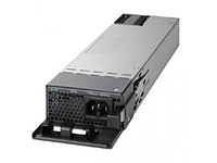 Блок питания Cisco PWR-C1-350WAC б/у