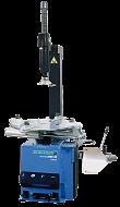 Станок шиномонтажный полуавтоматический для л/а Hofmann Monty 3300-20 Smart