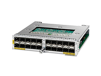 Маршрутизатор Cisco A9K-MPA-8X10GE б/у