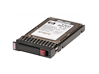 "Жесткий диск HP 300GB 10K Ultra320 3.5"" SCSI Hot-Plug, 404701-001,350964-B22, 351126-001, 404670-001"