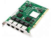 Адаптер Huawei LSI Flash Card-4GB,TFM,Supercap and 620mm Cable Moudle
