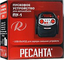 Пусковое устройство РЕСАНТА ПУ-1, фото 2