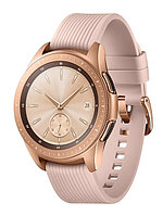 Смарт часы Samsung Galaxy Watch 42mm Rose Gold, фото 1