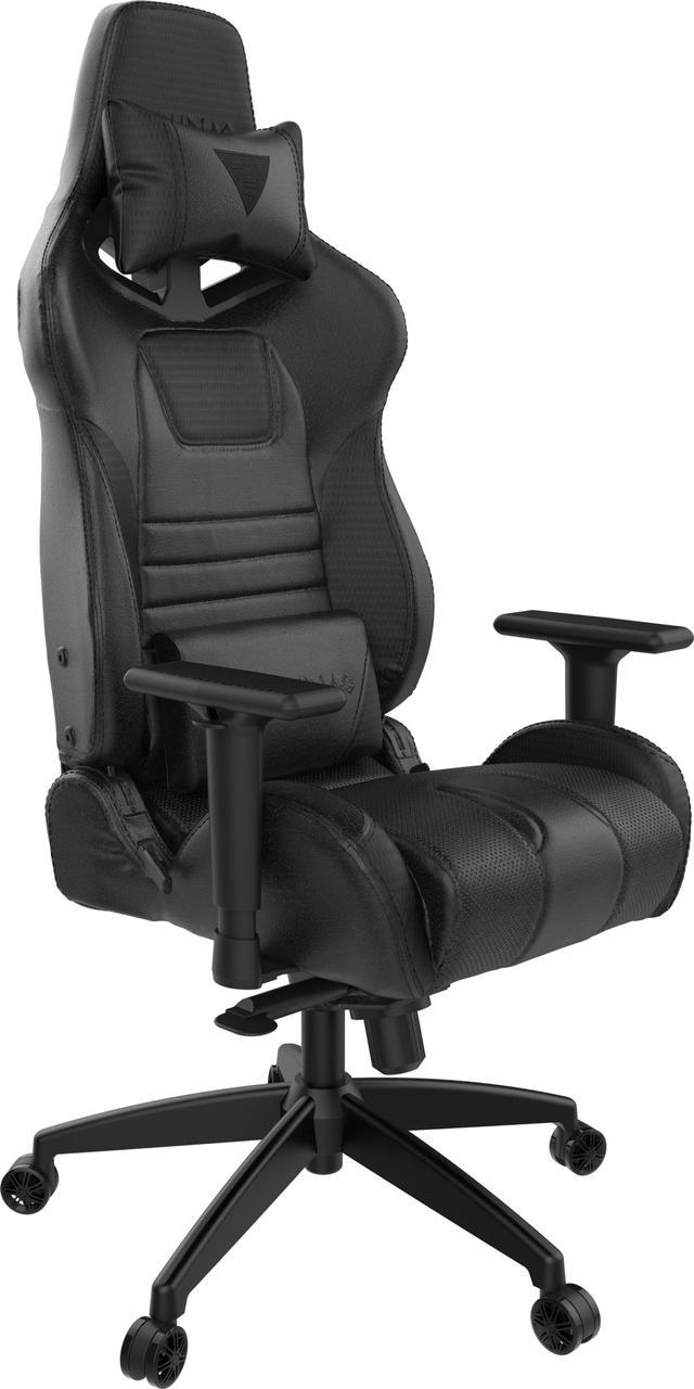 Игровое кресло GAMDIAS ACHILLES M1A L B