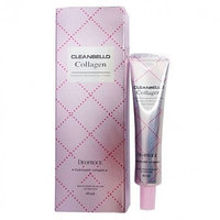 CLEANBELLO COLLAGEN ESSENTIAL MOISTURE EYE CREAM