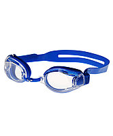 Очки Zoom X-fit, Blue/Clear/Blue, 92404 71