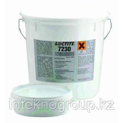 Loctite 7230 10kg, Высокотемпературный износост. Компаунд
