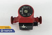 Циркуляционный насос Grundfos  UPS 25-50 180, фото 1