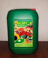Микробиоудобрение МЭРС -  5 л