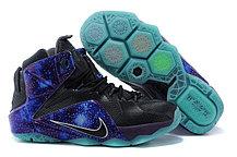 Кроссовки для баскетбола Nike Lebron 12 Elite Series, фото 3