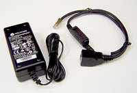 Polycom AC Power Kit for SoundStation IP 7000 (2200-40110-122)