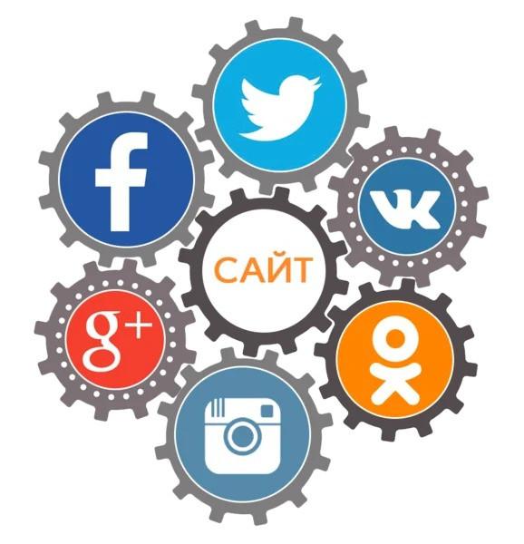 Продвижение в социальной сети в Туркестане