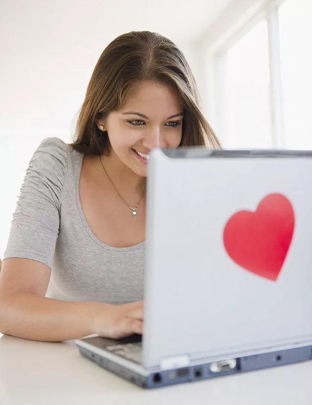 Создание сайта знакомств в Усть-Каменогорске