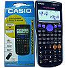 """Калькулятор инженерный """"CASIO"""" 12 разряд """"FX82ES PLUS"""""""