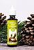 Эфирное масло Чайное дерево, фото 6