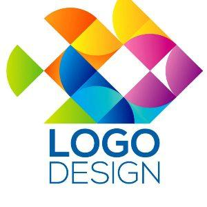 Создание логотипов в Кокшетау