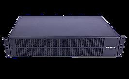 IP АТС  Агат CU 7212M