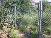 Заборы из сетки рабица, фото 4