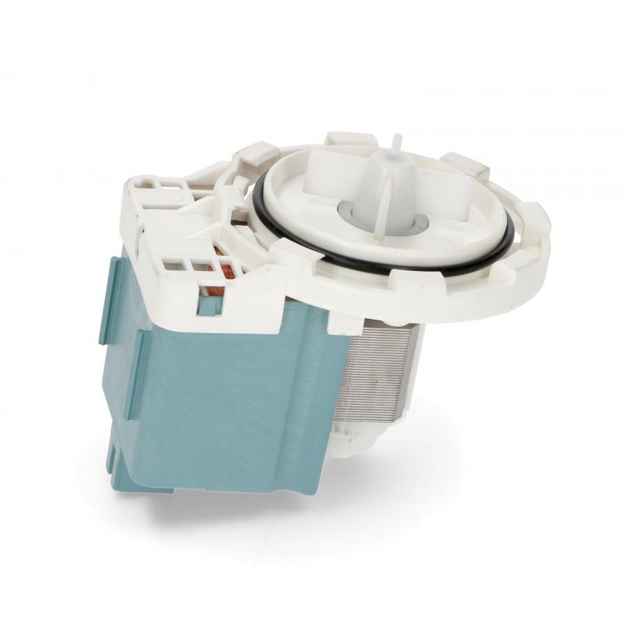 Насосы для стиральной машины ASKOLL  34w