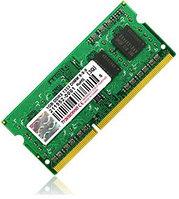 Озу, ram, оперативная память, для ноутбуков