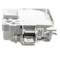 Устройство блокировки люка стиральной машины BOSCH  613070, фото 1