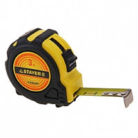 "Рулетка STAYER ""STANDARD"" ""TopTape"", 3х16мм 34025-03"