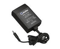 Зарядное устройство для AdfloTM с батареей LI-ION